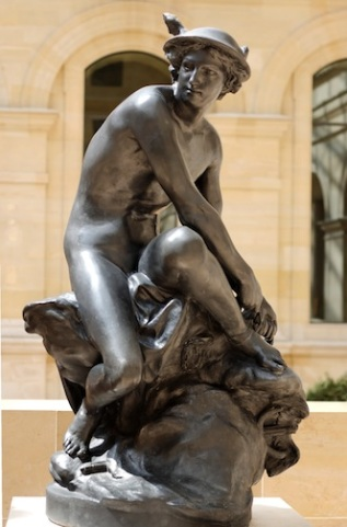 https://mistymisschristy.files.wordpress.com/2015/01/mercury_pigalle_louvre_rf3023.jpg?w=317&h=481
