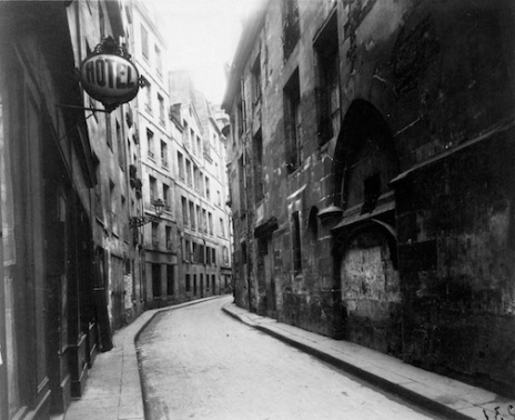 https://mistymisschristy.files.wordpress.com/2015/02/atget.jpg