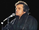DR1001_Johnny_CASH_P