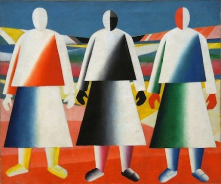 https://mistymisschristy.files.wordpress.com/2015/02/malevich.jpg