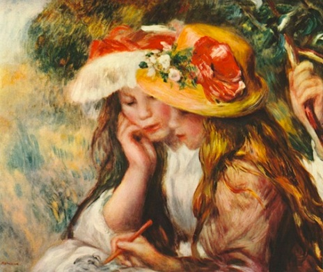 https://mistymisschristy.files.wordpress.com/2015/02/renoir.jpg?w=464&h=391