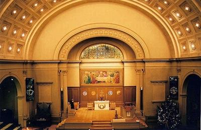 unitariansanctuary