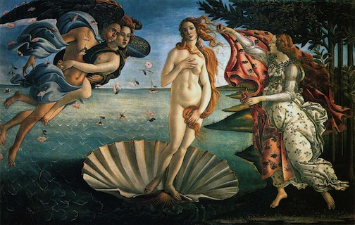 https://mistymisschristy.files.wordpress.com/2015/03/botticelli.jpg