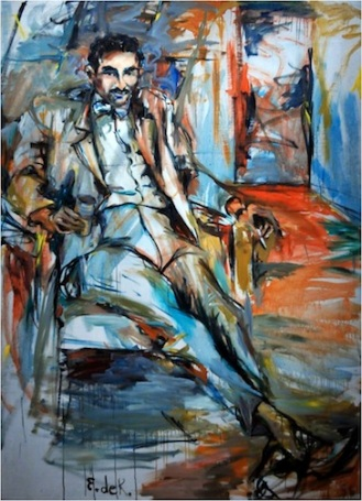 https://mistymisschristy.files.wordpress.com/2015/03/dekooning.jpg?w=329&h=455