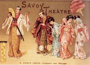 Mikado-Savoy-1885