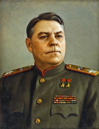 Laktionov