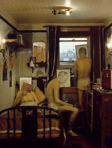 https://mistymisschristy.files.wordpress.com/2015/10/kienholz.jpg