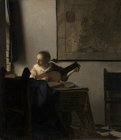 https://mistymisschristy.files.wordpress.com/2015/10/vermeer.jpg?w=402&h=463
