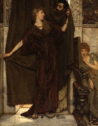 https://mistymisschristy.files.wordpress.com/2016/01/alma-tadema.jpg