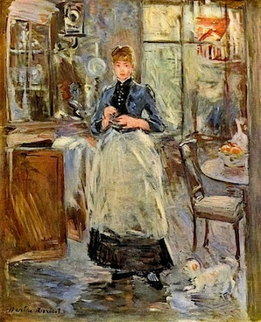 https://mistymisschristy.files.wordpress.com/2016/01/morisot.jpg?w=371&h=458