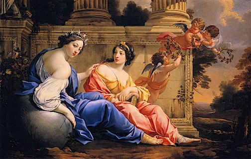 https://mistymisschristy.files.wordpress.com/2016/01/vouet.jpg