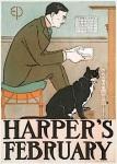 HarpersCat