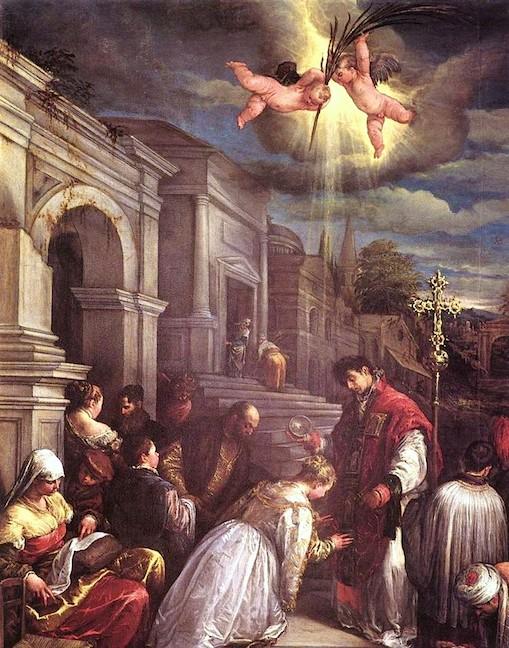 st-valentine-baptizing-st-lucilla-jacopo-bassano